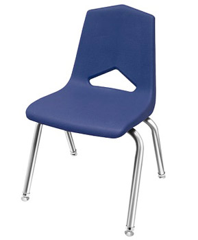 mg1101-10-cr-stack-chair-w-chrome-legs