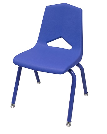 mg1101-stack-chair-w-matching-legs-by-marco-group