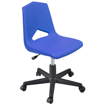 mg1182-mobile-gas-lift-task-chair