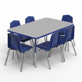 mg236-30-x-48-rectangle-activity-table-four-12-stack-chair-package