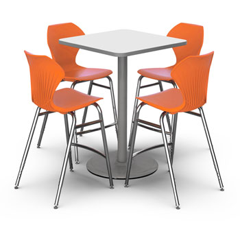 square-bar-height-caf-dry-erase-table-apex-stool-packages-by-marco-group