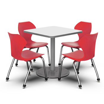 package-set-square-caf-dry-erase-table-w-4-apex-stack-chairs