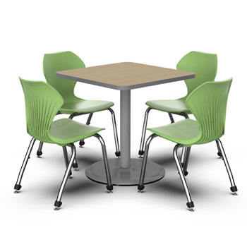 square-caf-table-chair-packages-by-marco-group