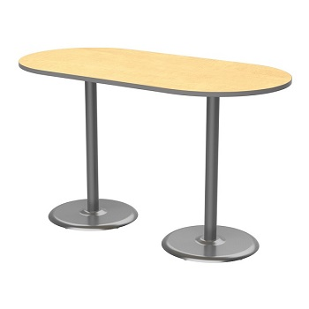 dual-base-cafe-tables-by-marco-group