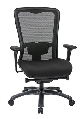 mi-97720-30-progrid-fabric-high-back-chair