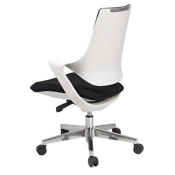ol6500-mia-office-chair