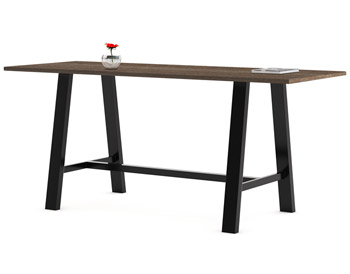 f3696-bmt3672-41-midtown-rectangle-cafe-table-36-x-96-rectangle-x-41-high