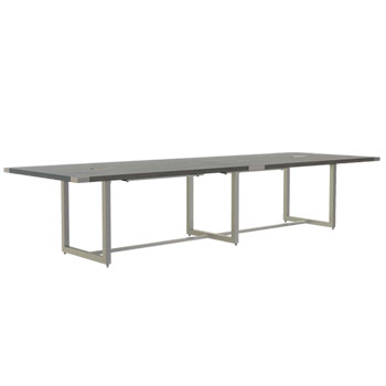 mirella-rectangular-conference-tables-by-safco-products