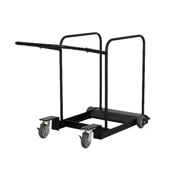 crtct42-72blk26-edge-cart-for-round-folding-tables-53-14-w