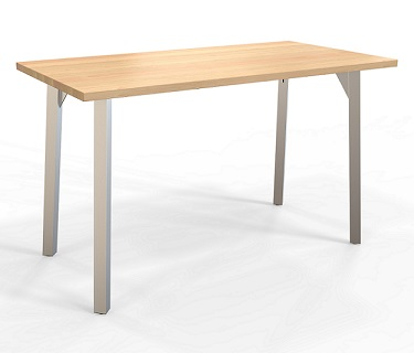 mk-st-3048-36-gs-shared-table-30-x-48