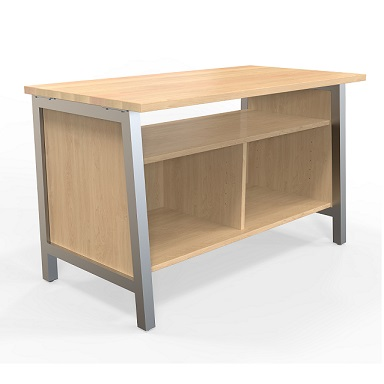 work-tables-with-shelves-by-liat