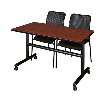 kobe-flip-top-training-table-mario-chairs-by-regency