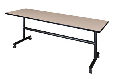 mkft7230-kobe-flip-top-training-table-60-x-30-rectangle