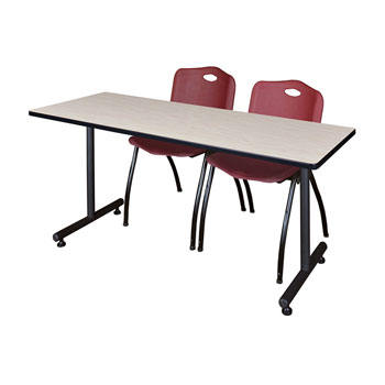 mktrct4824xx47zz-kobe-training-table-2-m-stack-chairs-48-x-24-w