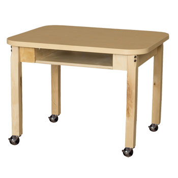 mobile-hardwood-table-24-x-18-rectangle