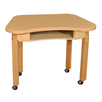 mobile-synergy-table-18-x-30-rectangle