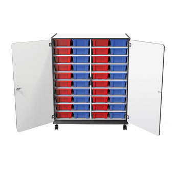 27736-mobile-tub-storage-cart-40-tub