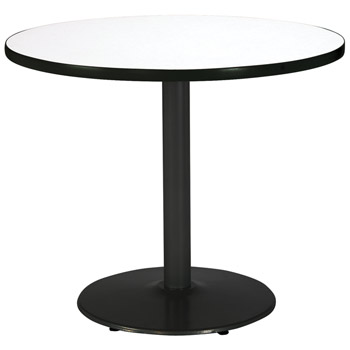 round-mode-cafe-table-w-black-round-base-by-kfi