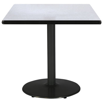 t24sq-b1917-mode-cafe-table-w-black-round-base-24-square