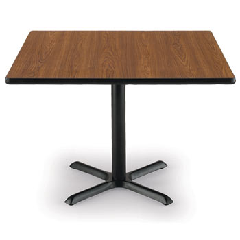 t24sq-cafe-table-24-square