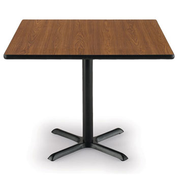 mode-square-counter-height-cafe-table-w-black-x-base-by-kfi