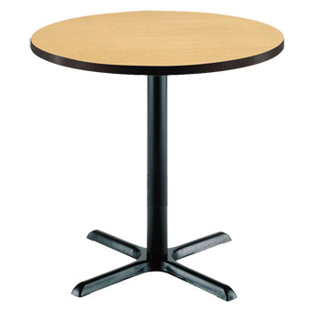 mode-round-counter-height-cafe-table-w-black-x-base-by-kfi