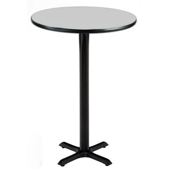 round-bar-height-cafe-table