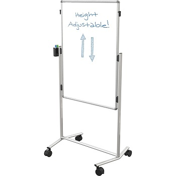 modifier-xv-height-adjustable-easel-by-best-rite