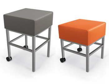 soft-seating-stools-by-balt