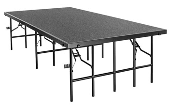 489632bk-modular-stage-with-black-carpet-4-w-x-8-l-x-32-h
