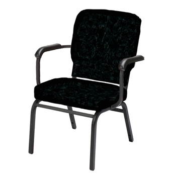 crhtb1041-oversized-padded-stack-chair-designer-fabric