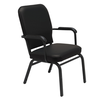 crhtb1041-oversized-padded-stack-chair-standard-vinyl