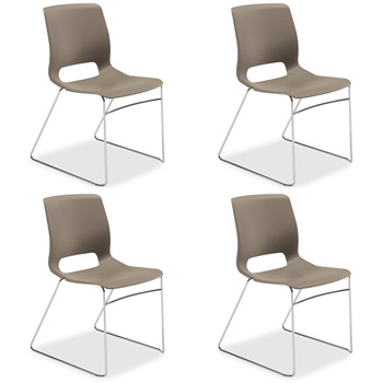 motivate-high-density-stacking-chair-by-hon
