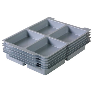 6-pack-4-section-tray-insert