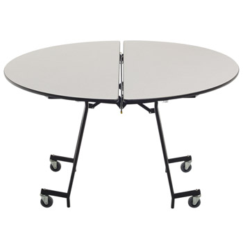 mobile-round-table-amtab