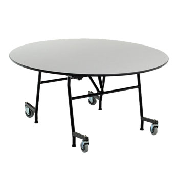 mrzt4842-standing-height-ez-tilt-round-mobile-cafeteria-table-48