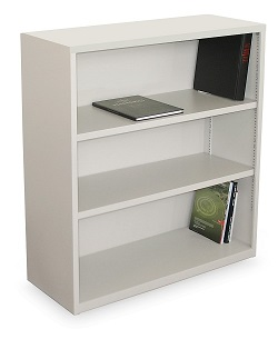 ensemble-metal-bookcases-by-marvel