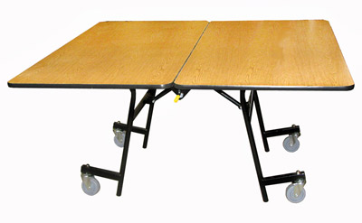 msq48-mobile-shape-table