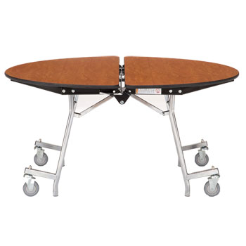 round-mobile-tables-by-nps