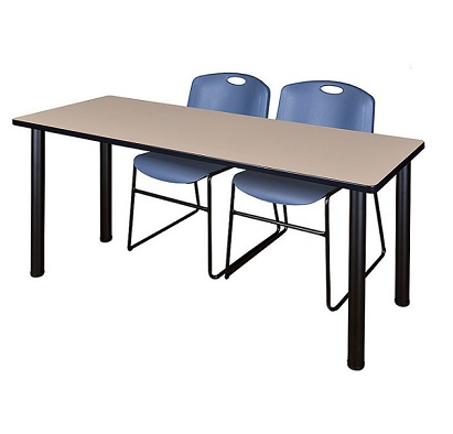 kee-training-table-zeng-chairs-by-regency
