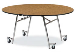 mt60r-mobile-folding-shape-cafeteria-table--60-round