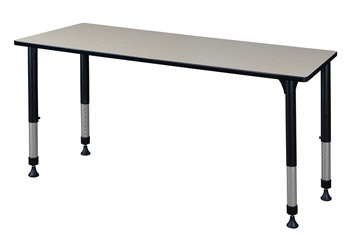 rectangular-classroom-tables-by-regency
