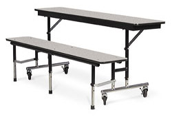 adjustable-convertible-bench-table-by-virco