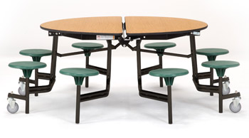 round-mobile-stool-cafeteria-tables-by-nps