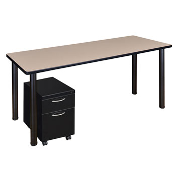 mtspm7224xxbpyy-kee-72-single-mobile-pedestal-desk-72-w
