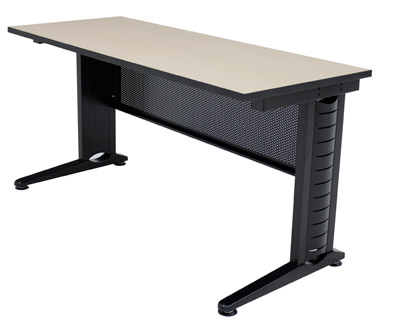 mftt7230-fusion-training-table