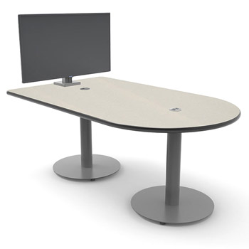 multi-media-cafe-style-meeting-tables-by-smith-system