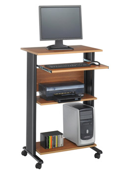 1923-muv-stand-up-desk
