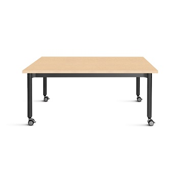 versatilis-non-folding-tables-by-muzo