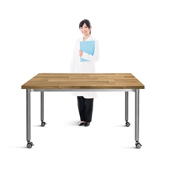 tall-butcher-block-versatilis-non-folding-tables-by-muzo